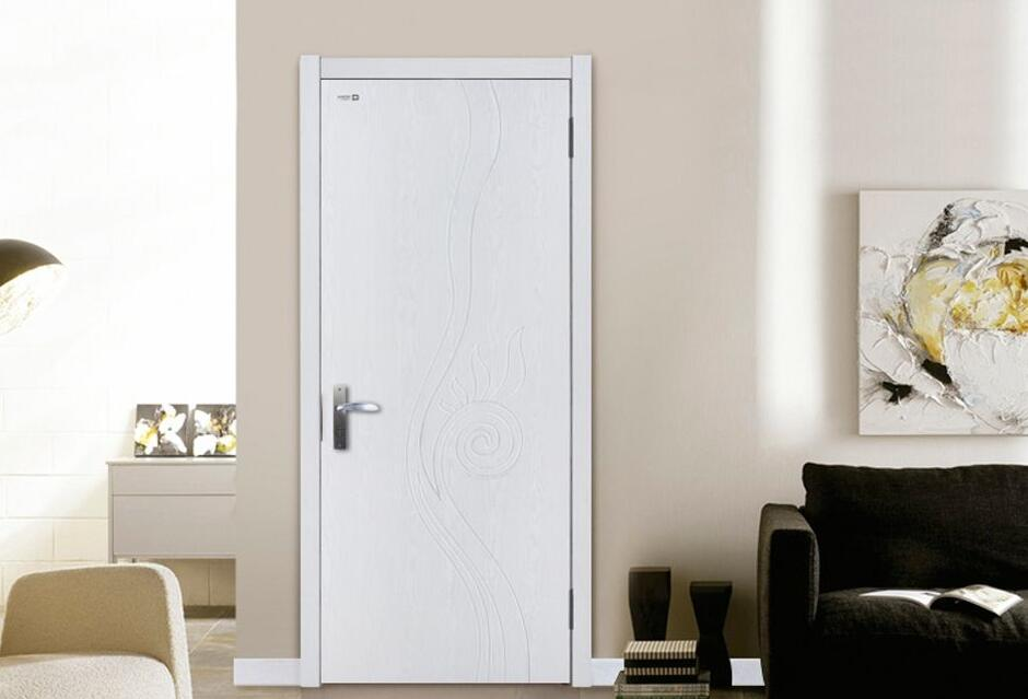 室内套装门的环保设计要点